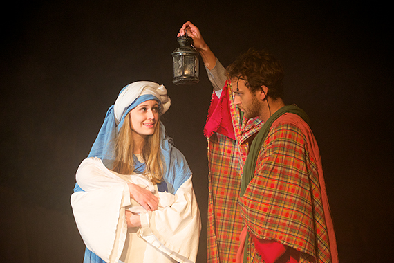 """Image result for wintershall nativity 2019 images"""""""